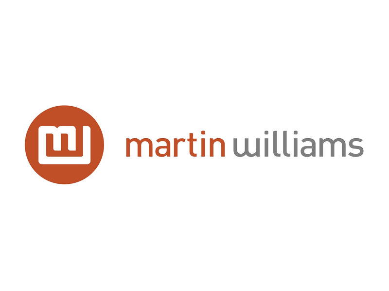 Martin Williams Advertising logo