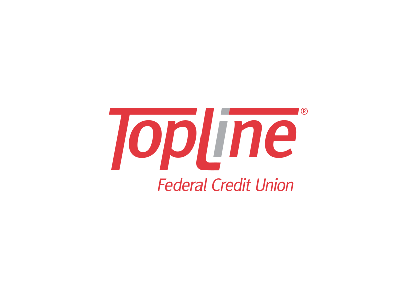 Topline Federal Credit Union logo