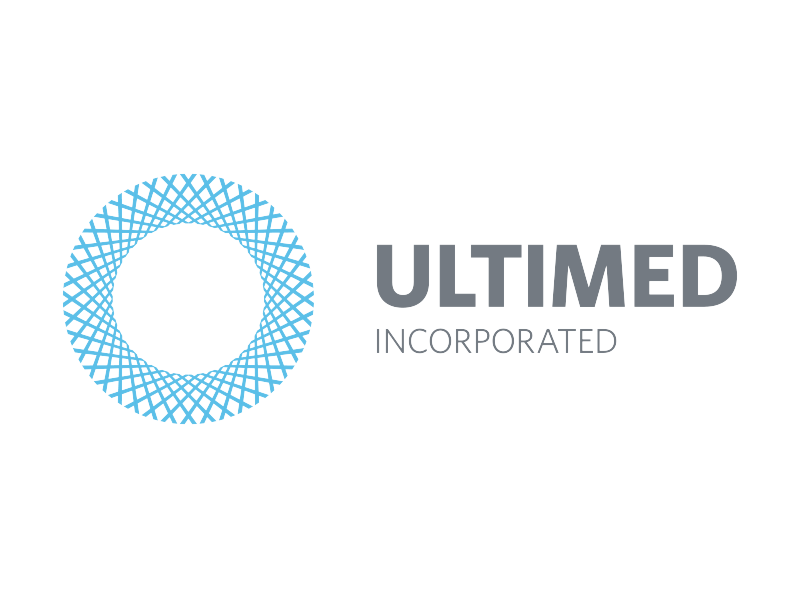 UltiMed logo